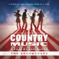 Various - Country Music – A Film by Ken Burns OST (Box Set) (Music CD)