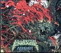 Killswitch Engage - Atonement (Music CD)