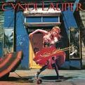Cyndi Lauper - She's So Unusual (Vinyl)