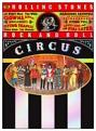 The Rolling Stones - The Rolling Stones - Rock and Roll Circus (Music CD)