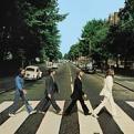 The Beatles - Abbey Road (50th Anniversary)(Vinyl)