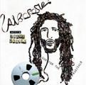Alborosie - Alborosie Meets Roots Radics Dub For The Radicals feat (Music CD)