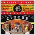 The Rolling Stones - The Rolling Stones Rock And Roll Circus (Music CD)