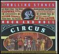 The Rolling Stones - The Rolling Stones Rock And Roll Circus (Triple Vinyl  Box Set)