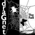 The Fall - DRAGNET (Box Set  3CD) (Music CD)
