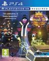 Smash Hit Plunder (PS4) (PSVR)