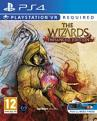The Wizards (PSVR PS4)
