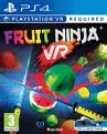Fruit Ninja (PS4/ PSVR)
