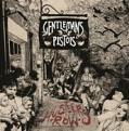 Gentlemans Pistols - Hustler's Row (VINYL)