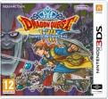 Dragon Quest VIII: Journey of the Cursed King (Nintendo 3DS)