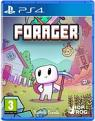 Forager (PS4)
