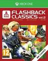 Atari Flashback Classics Vol 2 (Xbox One)