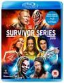 WWE: Survivor Series 2019 (Blu-Ray)