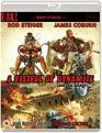 A Fistful Of Dynamite (AKA Duck You Sucker!) (2-Disc) (Blu-Ray)
