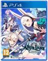 Azur Lane: Crosswave (Commander's Calendar Edition) PS4