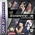 WWE Survivor Series (GBA)