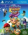 Super Kickers League Ultimate (PS4)