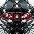 05ric - Circles (Music CD)