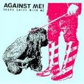 Against Me! - Shape Shift with Me (Music CD)