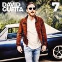7 (Music CD)