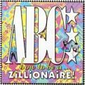 ABC - How To Be A Zillionaire (Music CD)