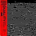 Duke Dumont - Duality (Music CD)