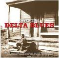 Various Artists - Essential Delta Blues (Vinyl)