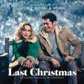 George Michael & Wham! - George Michael & Wham! Last Christmas The Soundtrack (Vinyl)