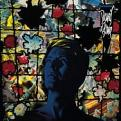 David Bowie - Tonight (2018 Remastered Version) (Music CD)