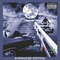 Eminem - The Slim Shady (Expanded Edition)