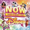 Various Artists - Now That's What I Call Disney Box set  Soundtrack