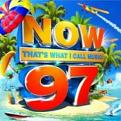 Various  - Now That's What I Call Music! 97