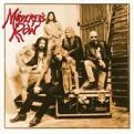 MURDERER'S ROW - MURDERER'S ROW: 2CD EXPANDED EDITION (Music CD)