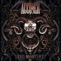 Accuser - The Mastery (Music CD)