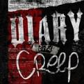 New Years Day - Diary Of A Creep (EP) (Music CD)