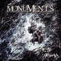Monuments - Phronesis (Music CD)