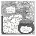 Binker & Moses Ft Evan Parker - Alive In The East? (Music CD)