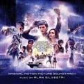 O.S.T.-Ready Player One - Ready Player One (Music CD)