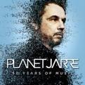 Jean-Michel Jarre - Planet Jarre Audio CD | Box Set