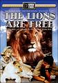 Lions Are Free  The (DVD)