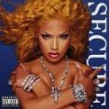 Stefflon Don - Secure (Music CD)