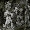 Mark Lanegan & Duke Garwood - With Animals Vinyl (Music CD)