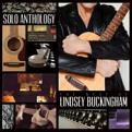 Lindsey Buckingham - Solo Anthology: The Best Of Lindsey Buckingham (Deluxe Edition) (Music CD)