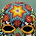 Dead Can Dance - Dionysus (Music CD)