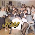 IDLES - Joy as an Act of Resistance (Music CD)