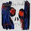 Alien Sex Fiend - POSSESSED (Music CD)