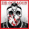 Dr. Octagon - Moosebumps: an exploration into modern day horripilation (Music CD