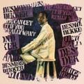 DESMOND DEKKER - YOU CAN GET IT IF YOU REALLY WANT: EXPANDED EDITION (Music CD