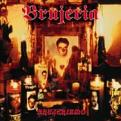 Brujeria - Brujerizmo (Music CD)