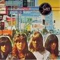 Sweet - Desolation Boulevard (New Extended Version) (Music CD)